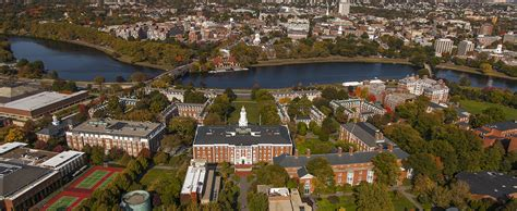 Which Residence Is Better In Hbs Mba by The Experience Executive Education Harvard Business School