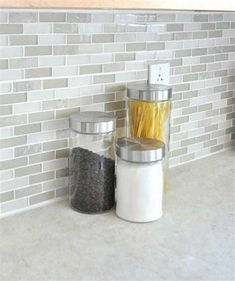 kitchen backsplash fabulous 6 painted backsplash ideas 85 best images about kitchen splashback ideas on pinterest