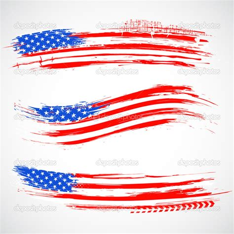 printable patriotic banner 8 best images of black and white american flag banner