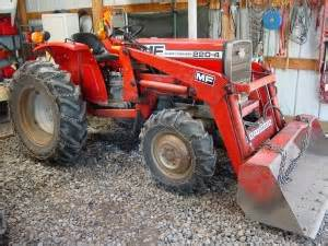 boat rental near deer river mn estate auction featuring tractor boats gator and more