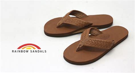 rainbow sandals bentley rainbow sandals レインボーサンダル the bentley レザーサンダル 13shoes