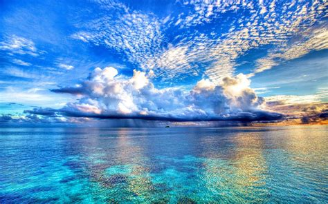 imagenes naturales reales im 225 genes de paisajes reales para descargar gratis