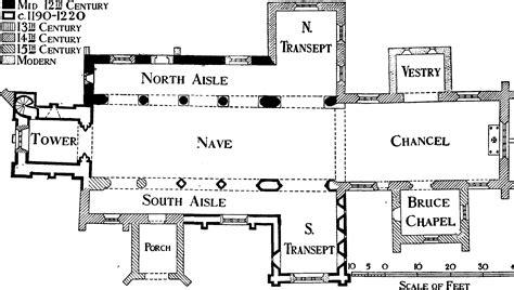 the oc house floor plan the oc house floor plan orange county royal orange county in rahatani pune orange royal