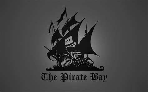 Pirate Bay by Torrent Pirate Bay Wallpapers And Images Wallpapers