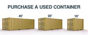 steel storage containers prices metal storage containers prices storage decorations