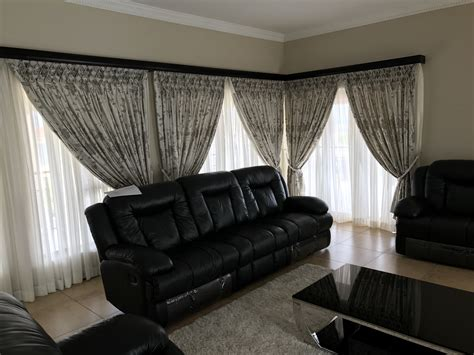 custom made curtains design 100 custom design curtains diy custom lined