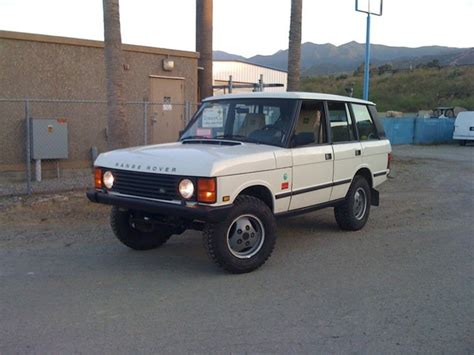 best car repair manuals 1989 land rover range rover electronic throttle control service manual how to replace 1989 land rover range rover window motor 1989 land rover range