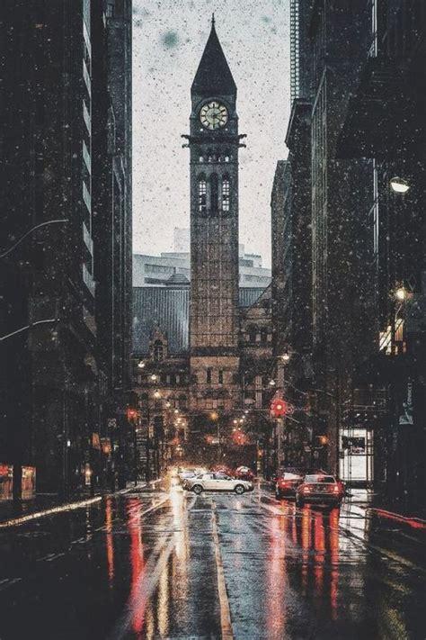 ciudad tumblr