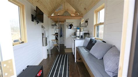 inside tiny houses tiny house inside www pixshark images galleries