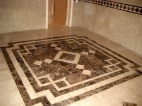 Floor Designer Marble Floor Designs