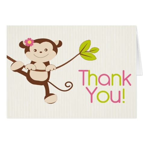 Thank You For Birthday Card Weusecoupons Com View Single Post 8 Last Chance Deals