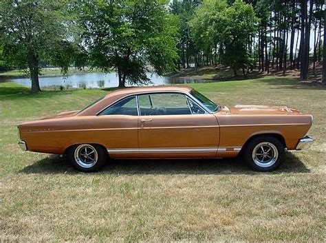 car engine manuals 1967 ford fairlane on board diagnostic system 1967 ford fairlane gt sedan f206 st charles 2010