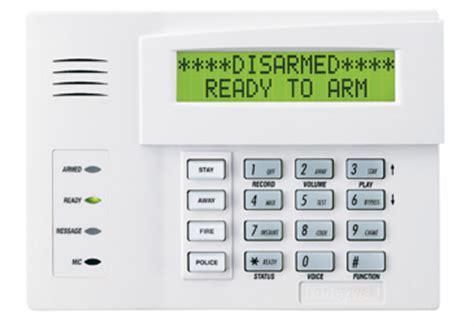 tips to save money on a home alarm system and monitoring