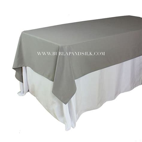 17 best ideas about wholesale table linens on