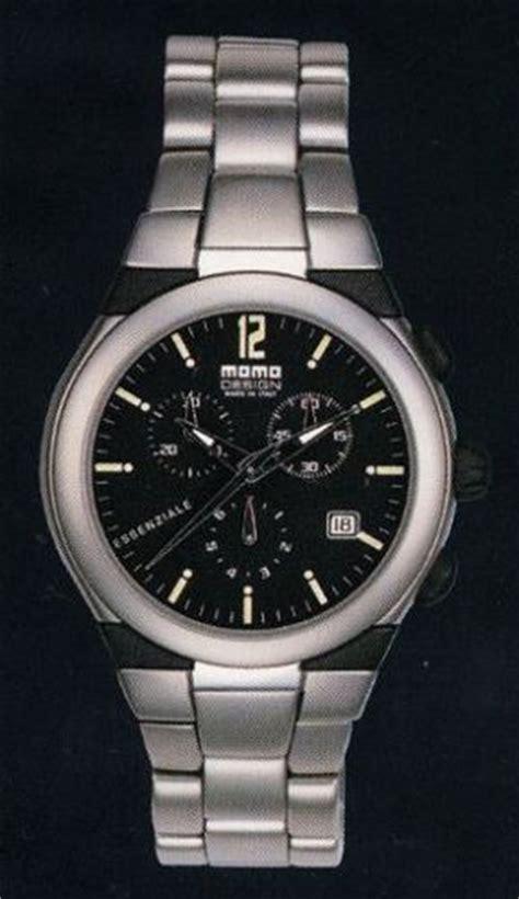momo design competition watch momo design 271 10057 momodesign competition wrist watch