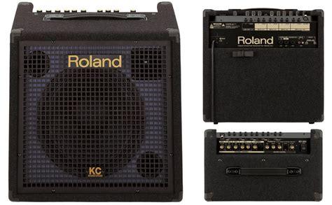 Keyboard Lifier Roland roland kc 500