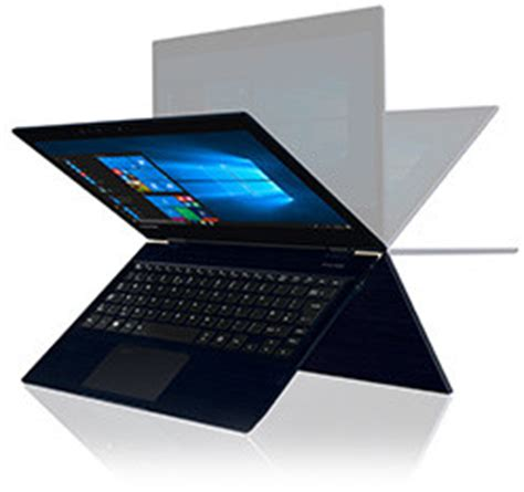 toshiba portege x20w d 10q notebookcheck net external reviews