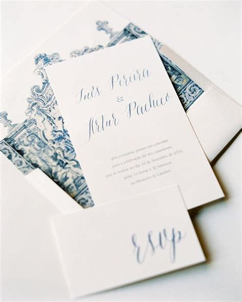 Bespoke Wedding Invitations by The 25 Best Bespoke Wedding Invitations Ideas On