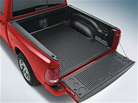 dodge ram bed liner 2009 2014 dodge ram 1500 6 3 bed ram head under rail bed