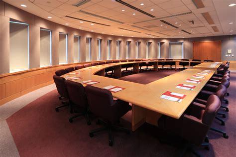 meeting room boards meeting spaces carolina biotech center