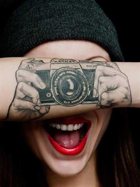 tattoo 3d em curitiba tatuagens 3d com efeitos simplesmente inacredit 225 veis