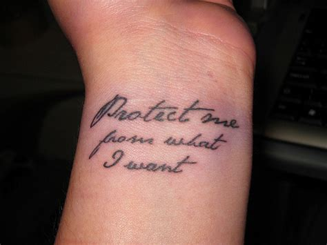 Placebo Tattoo Lyrics | placebo tattoo cleaner pic here done by jam