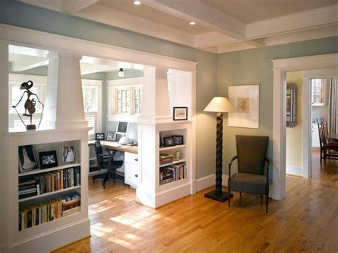 how to decorate a craftsman style home new house designs