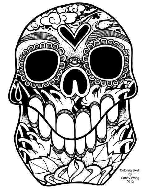 skull graffiti coloring pages 15 images of dope graffiti coloring pages easy graffiti