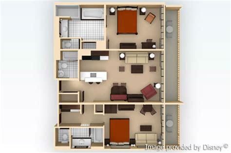animal kingdom lodge 2 bedroom villa floor plan animal kingdom jambo house floor plans house design plans