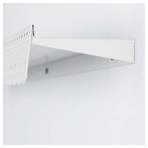 ikea ledge skurar picture ledge white 70 cm ikea