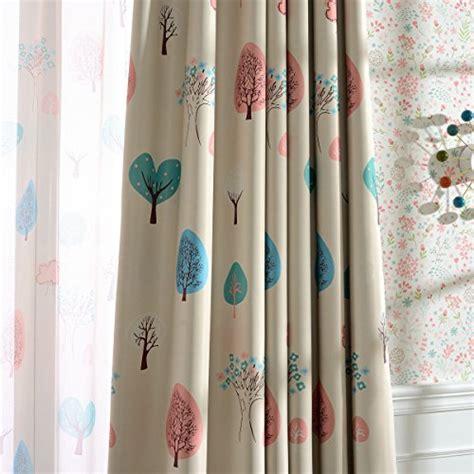 best deal on curtains best kids curtains for sale 2016 best deal expert