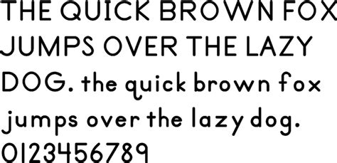 printable bold fonts primer print bold premium font buy and download