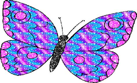 imagenes de mariposas hermosas animadas mariposas gif animado gifs animados mariposas 415655