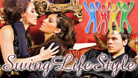 swing life style sls online dating single women turning to a swinglifestyle by