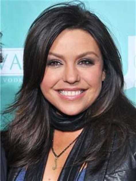 what color hair does rachael ray layered haircuts on pinterest layered haircuts long