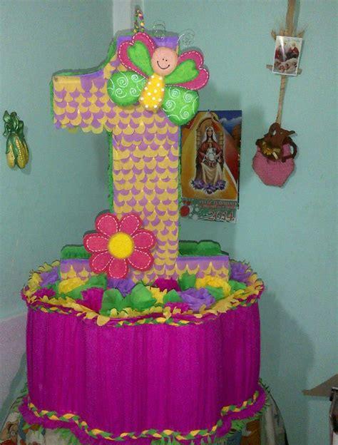 decoraciones y adornos en recuerdos y cotillones foami recuerdos y cotillones de beb en mercadolibre
