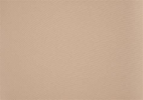 Home Interior Company by 8902 Beige Orchestra Solar Protection Manufacturer Of