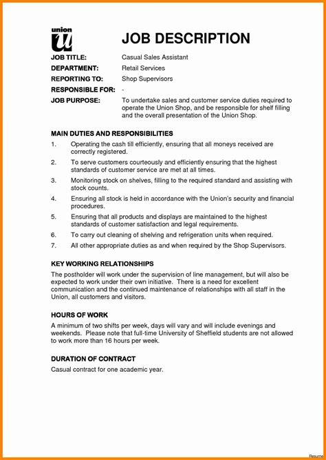 retail stock clerk sle resume online copy editor cover