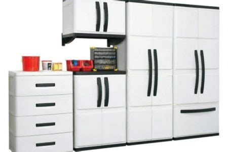 big lots plastic storage cabinet bathroom pedestal sink storage cabinet storage designs