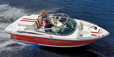 monterey boats specs 2015 monterey boats montura series 186 ms bow rider