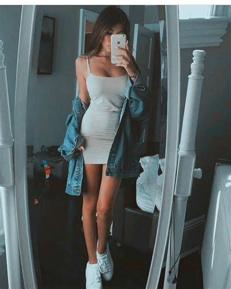 madison beer casual outfits 202 best images about madison beer on pinterest madison