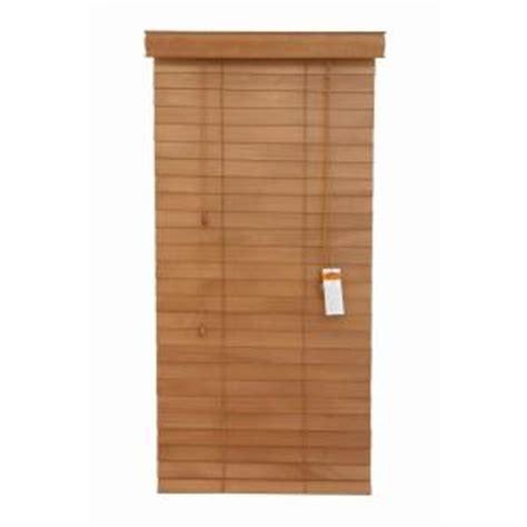 burg momma home depot big sale on wood blinds