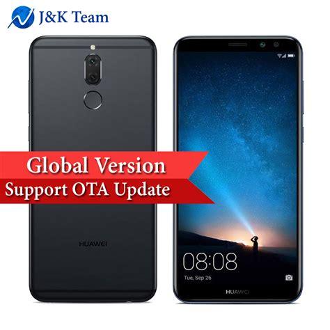 Huawei 2i 64gb 4gb Gift Box global version huawei 2i 5 9 quot view screen ota