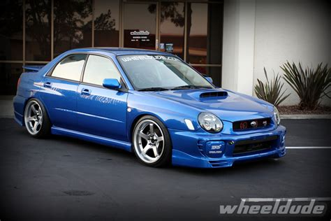2002 subaru impreza tire size subaru impreza custom wheels rota rt5 18x9 5 et tire