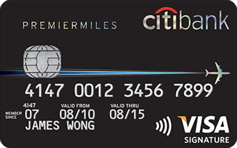 bagaimana membuat visa china 7 top promosi kad kredit di malaysia untuk penggunaan ke