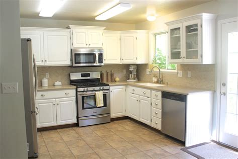 low budget kitchen cabinets kitchen cabinets in low budget