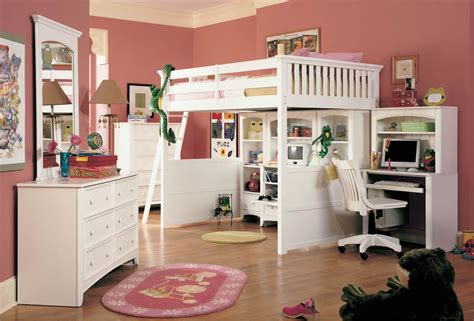 full size loft beds white full size loft bed with desk for teen girls of nice designs ideas of girls full