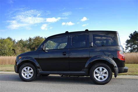 books on how cars work 2006 honda element windshield wipe control 2006 honda cr v lx upcomingcarshq com