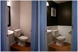 Small half bathroom ideas ooooo i want that it those archite