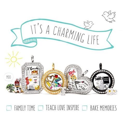 Origami Owl Collection - 110 best images about origami owl on